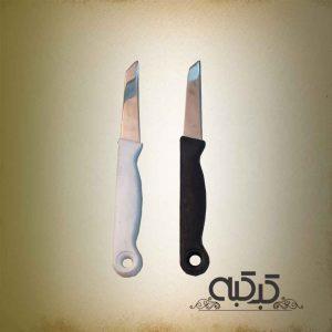 اجاره کارد پلاستیکی - کرایه چاقو
