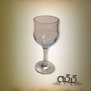 اجاره گیلاس خوری - کرایه لیوان شیشه ای