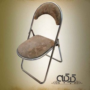 اجاره صندلی تاشو - اجاره میز و صندلی