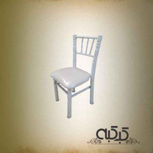 اجاره صندلی کودک شیواری - اجاره صندلی بچه گانه