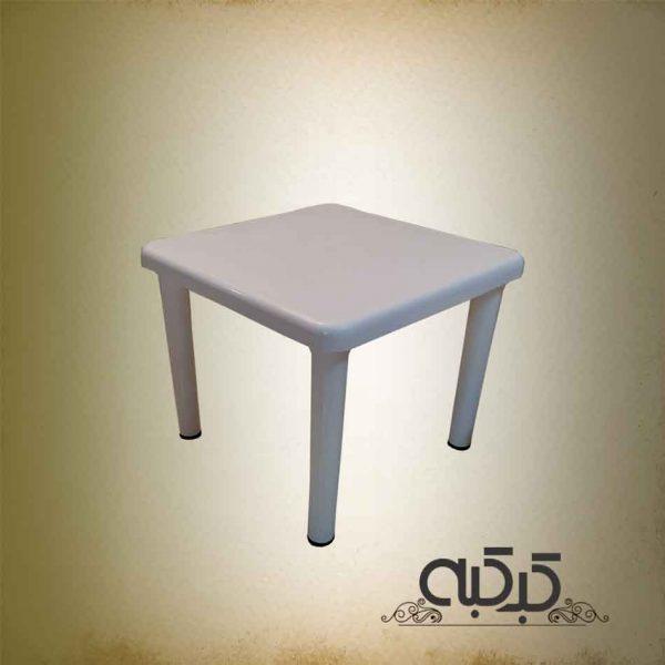 اجاره میز کودک - کرایه میز و صندلی کودک
